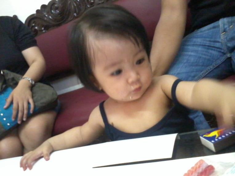 Jun 15, 2012 2.11.52 PM